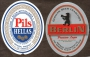 Hellenic Breweries of Atalanti