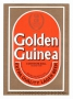 Golden Guinea Breweries