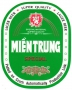 Mien Trung
